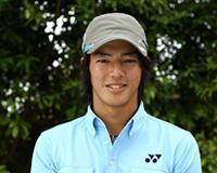 石川 遼さん(プロゴルファー)